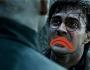 SPOILER ALERT: Harry Potter and the Deathly Hallows Pt. 2 is a Terrible Movie – ARant