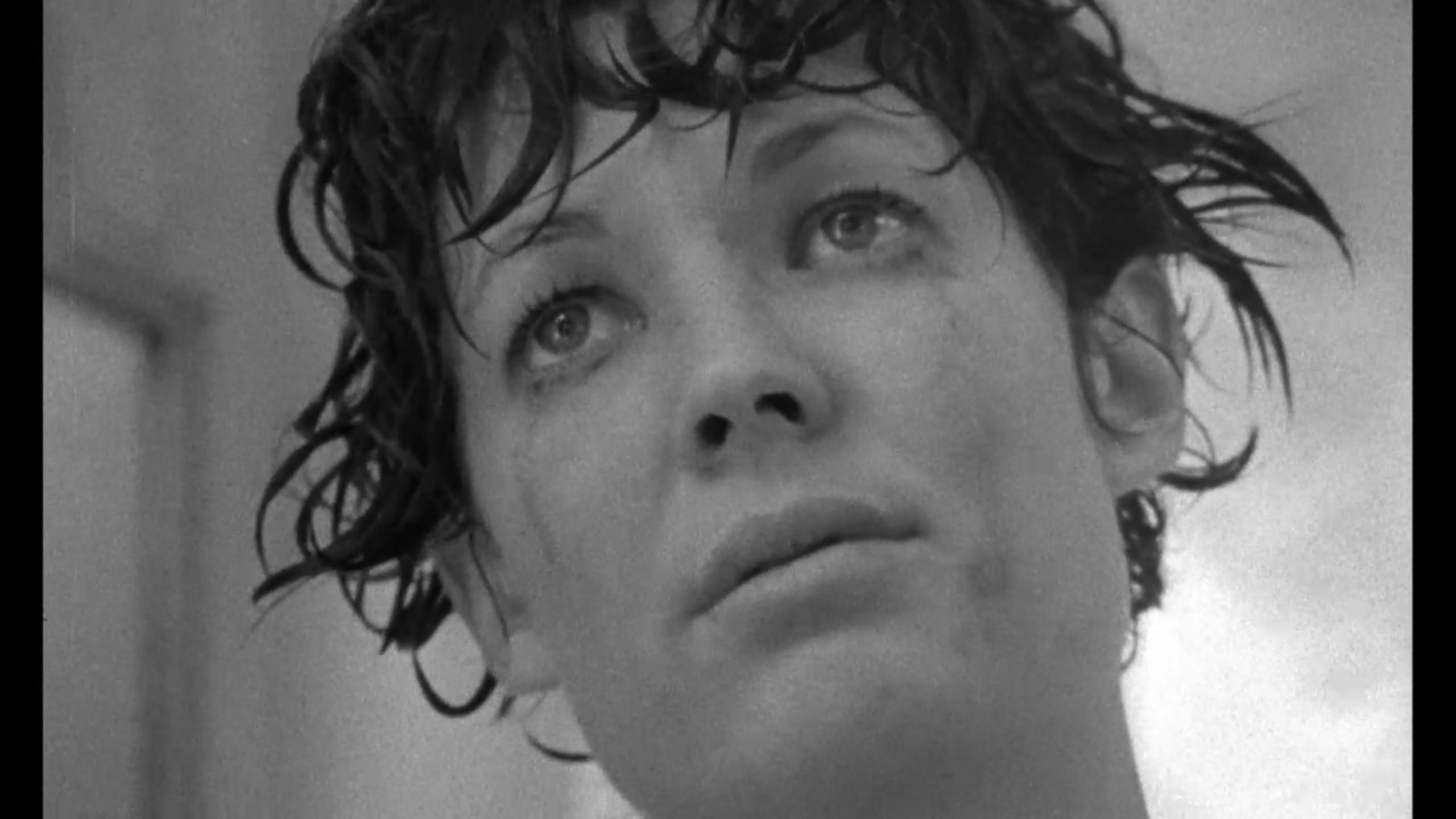 Anna Wood (actress) images