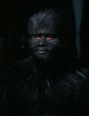 "Why I Love Movies: The Ghost Monkey from ""Uncle Boonmee"""