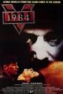 Netflix Pics: '1984'